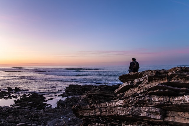 הקלת בדידות של קשישים | קריית טבעון